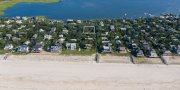 Saltaire Fire Island Land for Sale
