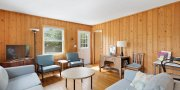 Fair Harbor Beach house on an ocean block for rent