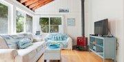 Fair Harbor Beach House # 77