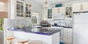 Fire Island rental just steps to the beach