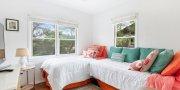 Fire Island summer rental # 54