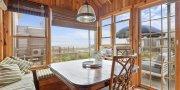 Fair Harbor Ocean Views Summer Rental # 48