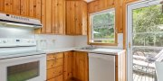 Fire Island summer rental in Fair Harbor # 103