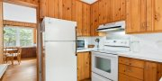 Fire Island summer home for rent # 103