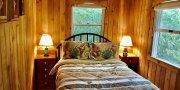 Kismet three bedroom two bath home for sale