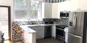 Saltaire Fire Island vacation home for sale on an ocean side block