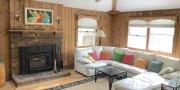 Kismet Fire Island Beach House for sale